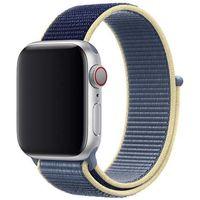 Apple Watch 40 mm Band: Apple Sport Loop Band