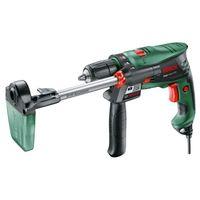 Bosch Heimwerker Schlagbohrmaschine EasyImpact 550, mit Drill Assistant - 0603130001