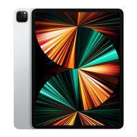 Apple Demo iPad Pro 12.9' Wi-Fi 128GB