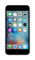 Apple iPhone 6s plus LTE 32GB space grau
