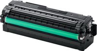 Samsung CLT-M506L Toner mit hoher Reichweite Magenta, 3500 Seiten, Magenta, 1 Stück(e)