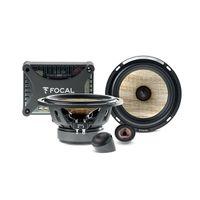 Focal PS165FXE Flax Evo Lautsprecher
