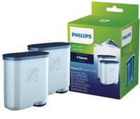 Philips CA6903/22 2xAquaClean Wasserfilter