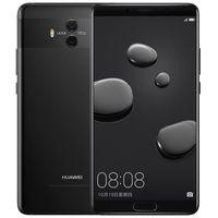 Huawei Mate 10 lite Dual Sim 64GB - Schwarz