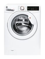 Hoover H3Ws 4105Te/1-S Frontlader Waschmaschine H-Wash300 10Kg