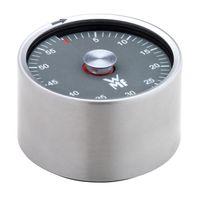 WMF Magnetischer Kurzzeitmesser