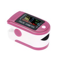 Digitales Fingerspitzen-Pulsoximeter-TFT-Display Blutsauerstoffsensor S?ttigung Mini-SpO2-Monitor PR-Pulsfrequenz-Messger?t fš¹r Heimsportler