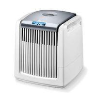 Beurer: Luftwäscher LW110, weiß (660.15)