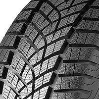 Goodyear Ultragrip Performance Plus 215/60R16 99H XL Winterreifen ohne Felge
