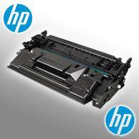 HP Toner CF 226 X schwarz No. 26 X