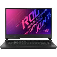 Asus ROG Strix G15 G512LV-AZ121T Notebook 8GB/512GB SSD/Nvidia RTX2060/Core i7