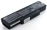 Akku kompatibel mit Asus F3P-AP021C|F3M|X 52 S