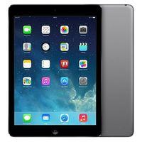 """Apple Air Wi-Fi + Cellular 128GB iPad, Apple, A7, 128 GB, Flash, 246.4 mm (9.7 """"), 2048 x 1536 Pixel"""