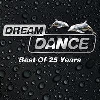 Various - Dream Dance-Best Of 25 Years - CD