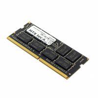 16GB RAM Speicher für Apple iMac 27'' (03/2019), DDR4-2666MHz PC4-21300