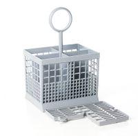 ORIGINAL - Bosch / Siemens Besteckkorb 00093986 - original - für diverse 45cm Spülmaschinen