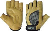 "Silverton Handschuhe ""Classic"", L"