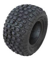 Kinderquadreifen Reifen schlauchlos 16x8-7 Noppen-Profil für Kinder Quad ATV  Quadreifen Kinderquad