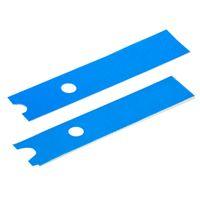 Silverstone SST-TP01-M2 Wärmeleitpads für M.2 SSDs