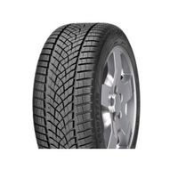 Goodyear Ultragrip Performance Plus 225/40R18 92V XL FP Winterreifen ohne Felge