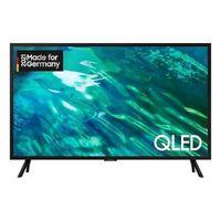 "Samsung 32 ""QLED Q50A (2021) 81,3 cm (32 Zoll) Full HD Smart-TV WLAN Schwarz"