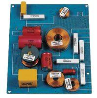 Visaton Frequenzweiche VS-LSX5782