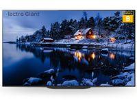 Sony KD-65AG9BAEP OLED 4K Ultra HD TV