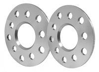 SCC Spurverbreiterung 10mm Spurplatten 10217 5x114,3 5x108 Spurverbreiterungen