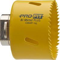 ProFit – HSS Bi-Metall Plus Lochsägen 68mm