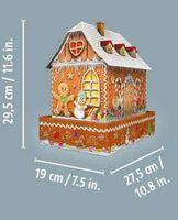 Produktfoto Thumbnail 11