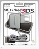 Nintendo DSi, DSi XL, 2DS, 3DS, 3DS XL Netzteil Original