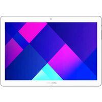 Archos T96 Wi-Fi-Tablet - 9,6 HD - 2 GB - 64 GB - Android 11 GB Edition - Quad-Kern - Weiß