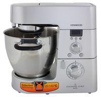 Kenwood KM096 Cooking Chef Küchenmaschine