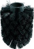 Grohe Ersatzbürstenkopf ESSENTIALS velvet black