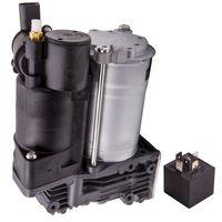 maXpeedingrods Kompressor für BMW 5er E61 Luftfederung Niveauregulierung 37206792855