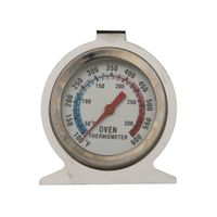 Backofenthermometer Backofen Grill Thermometer für Küche