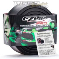 EZ-LIP Pro Universal Spoiler Spoilerlippe Gummilippe Seitenschweller Diffusor