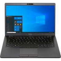"""Dell Latitude 5400 - 14"""" Notebook - Core i5 Mobile 1,6 GHz 35,6 cm"""