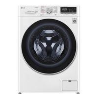 LG F4 WV 408S0 Waschmaschine