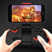 Wireless Bluetooth Game Controller Telefon Gamepad für Android TV PC Fernbedienung YIF90426662
