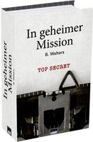 Buchtresor IN GEHEIMER MISSION
