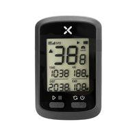 Xoss G Smart GPS Fahrrad Computer Kabellos Digital Speedometer