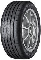 Goodyear Efficientgrip Performance 2 205/55R16 91H Sommerreifen ohne Felge