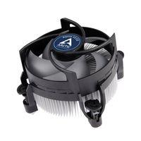 ARCTIC Alpine 12 CO - Prozessor-Luftkühler