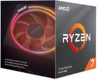 AMD Ryzen 7 3700X Prozessor 3,6 GHz Box 32 MB L3