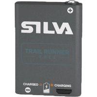 SILVA Hybrid Battery 1 -