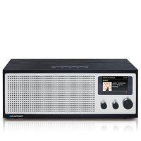 Blaupunkt Internetradio mit DAB+ IRD 400 NAPOLI