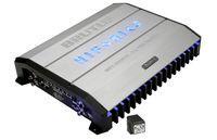 HIFONICS BRUTUS Digital Monoblock BRX-1500D        [1500 W max.]