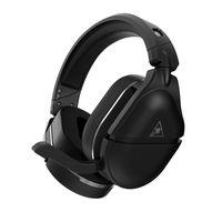 Turtle Beach Stealth 700 Gen 2 schwarz Gaming-Headset Bluetooth kabellos Xbox