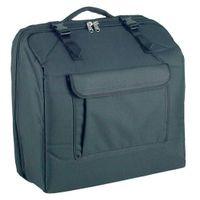 Boston Z-034-BK bag for 34-key/72-button accordion